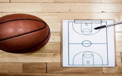 Confira como apostar no melhor time de basquete do mundo!