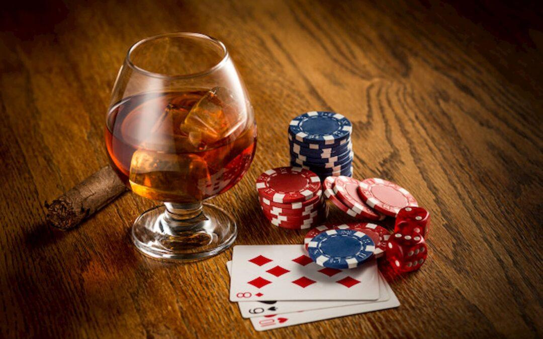 Casino online: os jogos mais divertidos estão em KTO, confira
