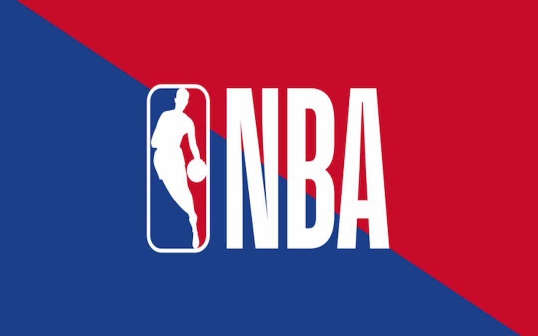 Como apostar na NBA: o que considerar na hora de apostar na competição