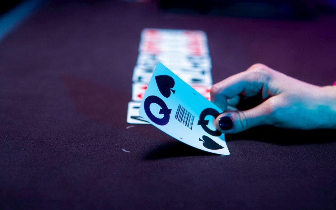 Jogos de Cassino mais lucrativos, saiba quais podem render mais