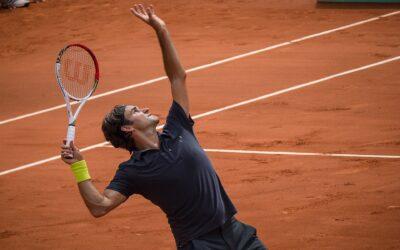 Apostas em tênis, saiba quais atletas merecem sua atenção em 2021