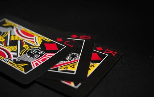 Como jogar cassino online, veja como fazer com a KTO