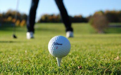 Glossário do Golfe, termos essenciais para você lucrar durante a PGA Tour