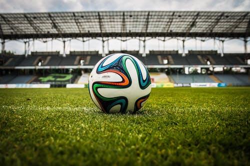 Como apostar em jogos de futebol: 07 dicas para iniciantes