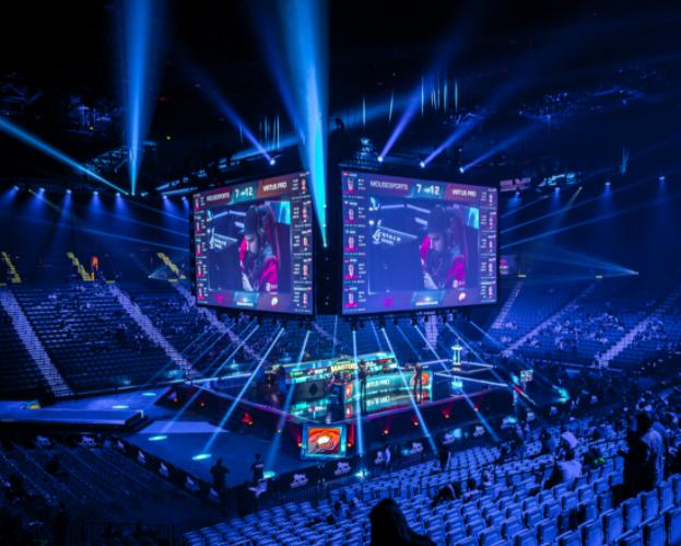 Regras do DreamHack Masters: como será a temporada 2021
