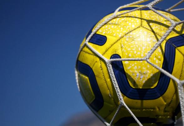 Como apostar no futebol: dicas para acompanhar os melhores torneios do esporte