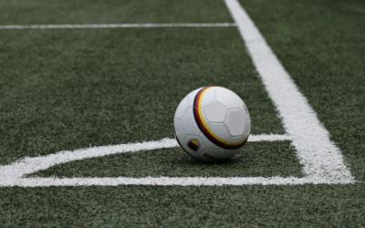 Apostas no futebol brasileiro: campeonatos para ficar de olho