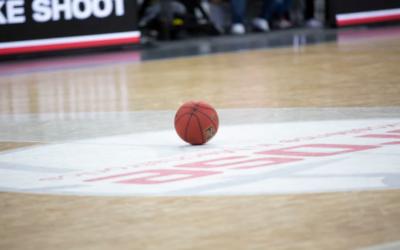 Como apostar no basquete: todas as dicas para sair na frente e se divertir