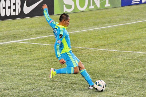 Como apostar na Copa Ouro CONCACAF