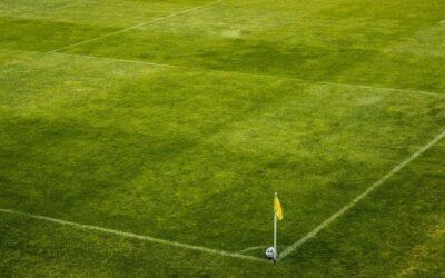Como apostar na Copa Kirin