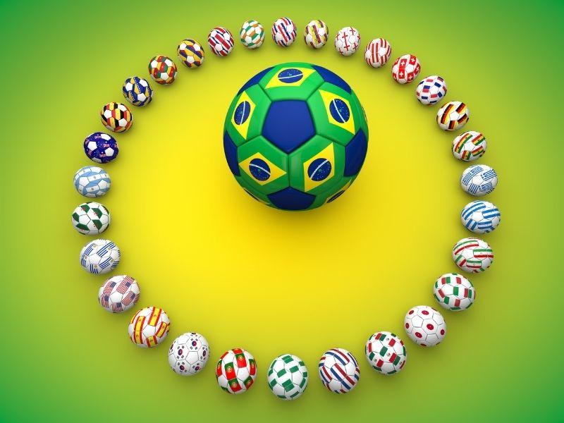 Como apostar na Copa do Brasil: melhores palpites para o campeonato