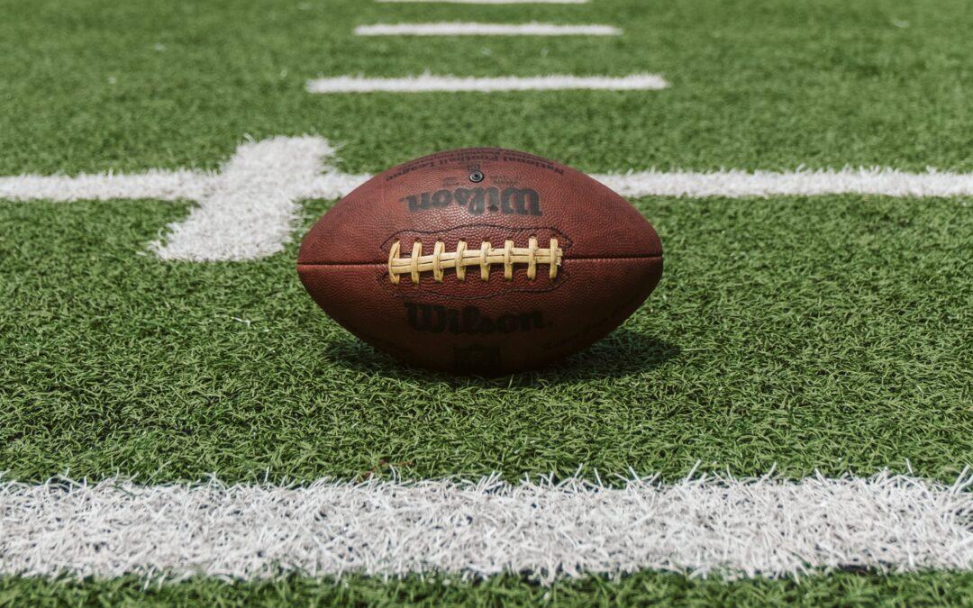 Como apostar na NFL: dicas para palpites na National Football League